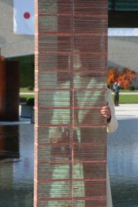 Üvegbeton-szabadalom-Fekete-Zsuzsanna-Magyar-formatervezési-díj-2005-nyertese-682x1024