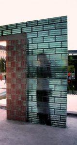Fekete-Zsuzsanna-ÜVEGBETON-falazat-544x1024