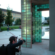 Fekete-Zsuzsanna-üvegbeton-Millenáris-Budapest-225x225